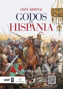 Godos de Hispania León Arsenal
